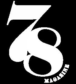 78 Magazine