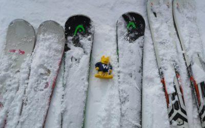 Zermatt Trip