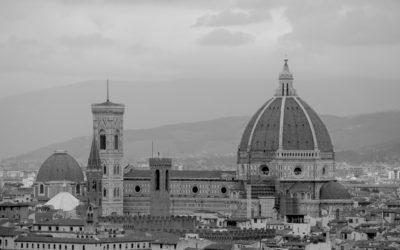 Tuscany Trip